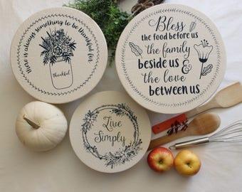 Thanksgiving table,thanksgiving decor, thanksgiving decoration