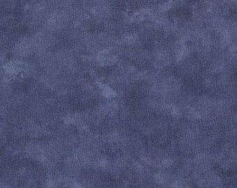Marbles Denim, Moda 9881 24, Premium Quilt Fabric, Fabric by the Yard
