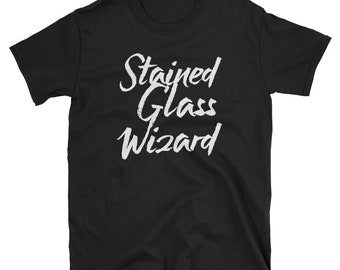 Stained Glass Window | StainedGlass | Stained Glass Wizard