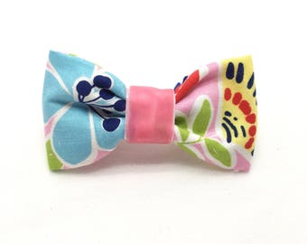 Bow Tie. Cat Bow Tie. Dog Bow Tie. Cat Accessory. Dog Accessory. Pet Accessory