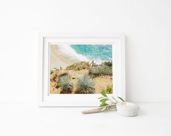 big sur california print, big sur print, big sur fine art photo, big sur landscape photo, big sur photo, fine art photography