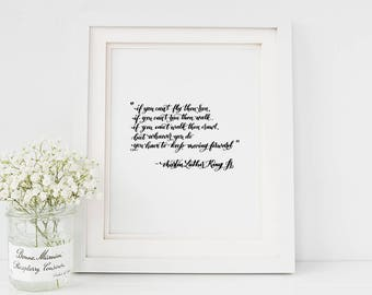 Handwritten Wedding Vows | Poem Handwritten in Calligraphy | Custom Calligraphy Poem | Vows Handwritten in Calligraphy | Size 8x10