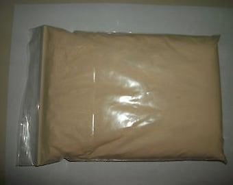 57 Gram Korean Red Ginseng Powder