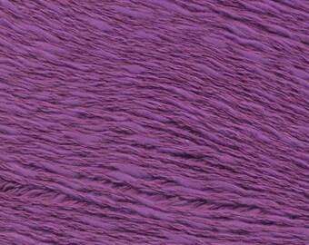 Juniper Moon Zooey - Purple Rain - Colorway 37