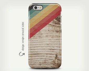 iPhone 6 Case, iPhone 7 Case, iPhone X Case, iPhone 7 Plus Case, Samsung Galaxy Case, iPhone 8 Case, Galaxy S7 Edge, Galaxy S8 Case
