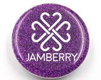 Jamberry pop out phone stand, Jamberry phone holder, Jamberry pop out phone holder, Jamberry phone stand, Jamberry phone swag