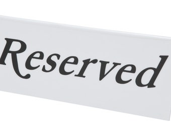 RESERVED for Veronica!!!!!!!!!  Sheep/Ram skull, Real