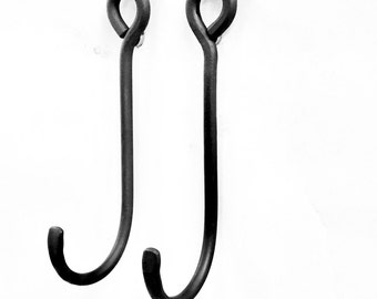 Fishing Rod Hanger Add on pair
