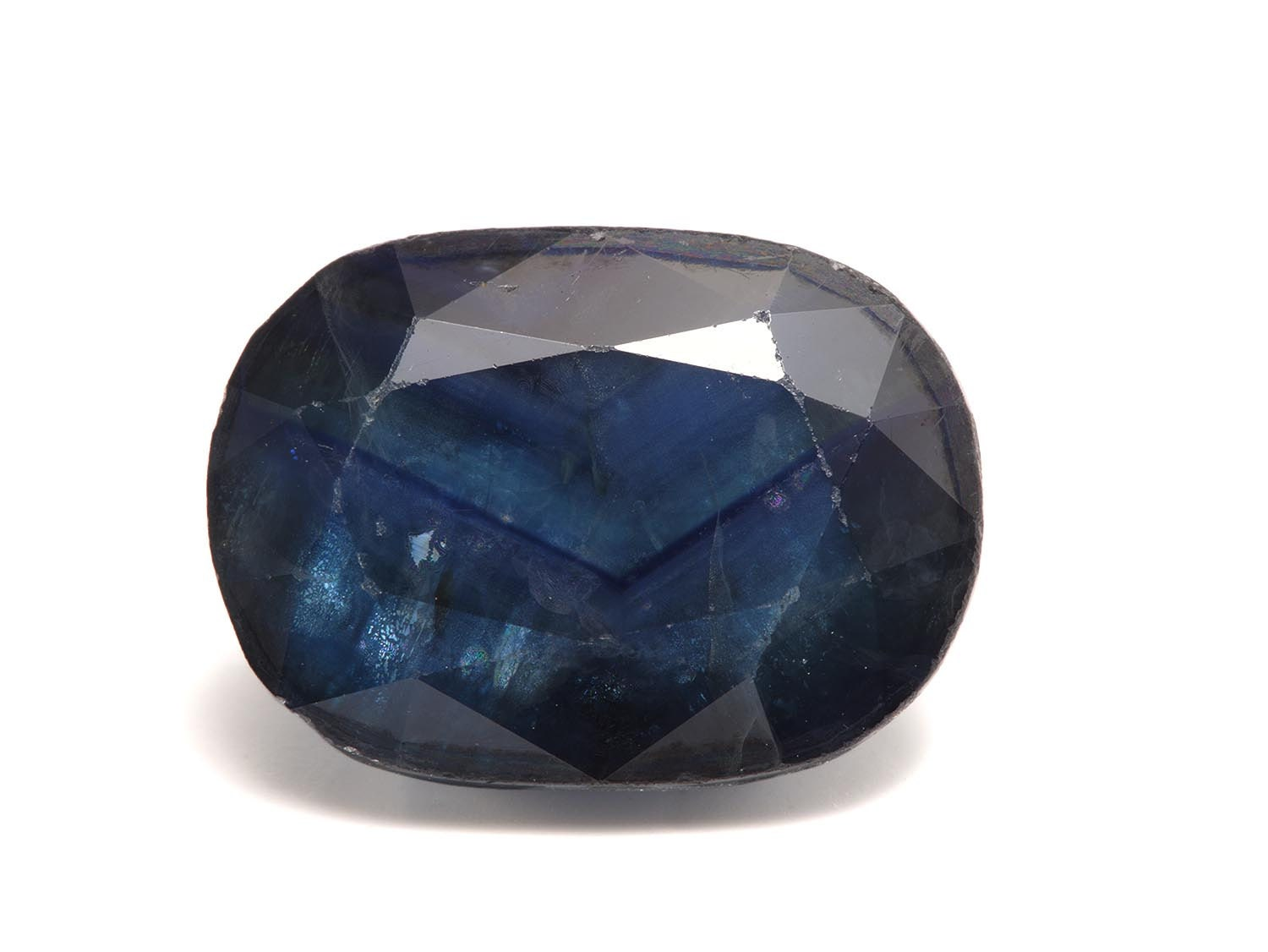 sapphire over ceylon to rings zoom magnify diamond click kjqzwuu large and image roll