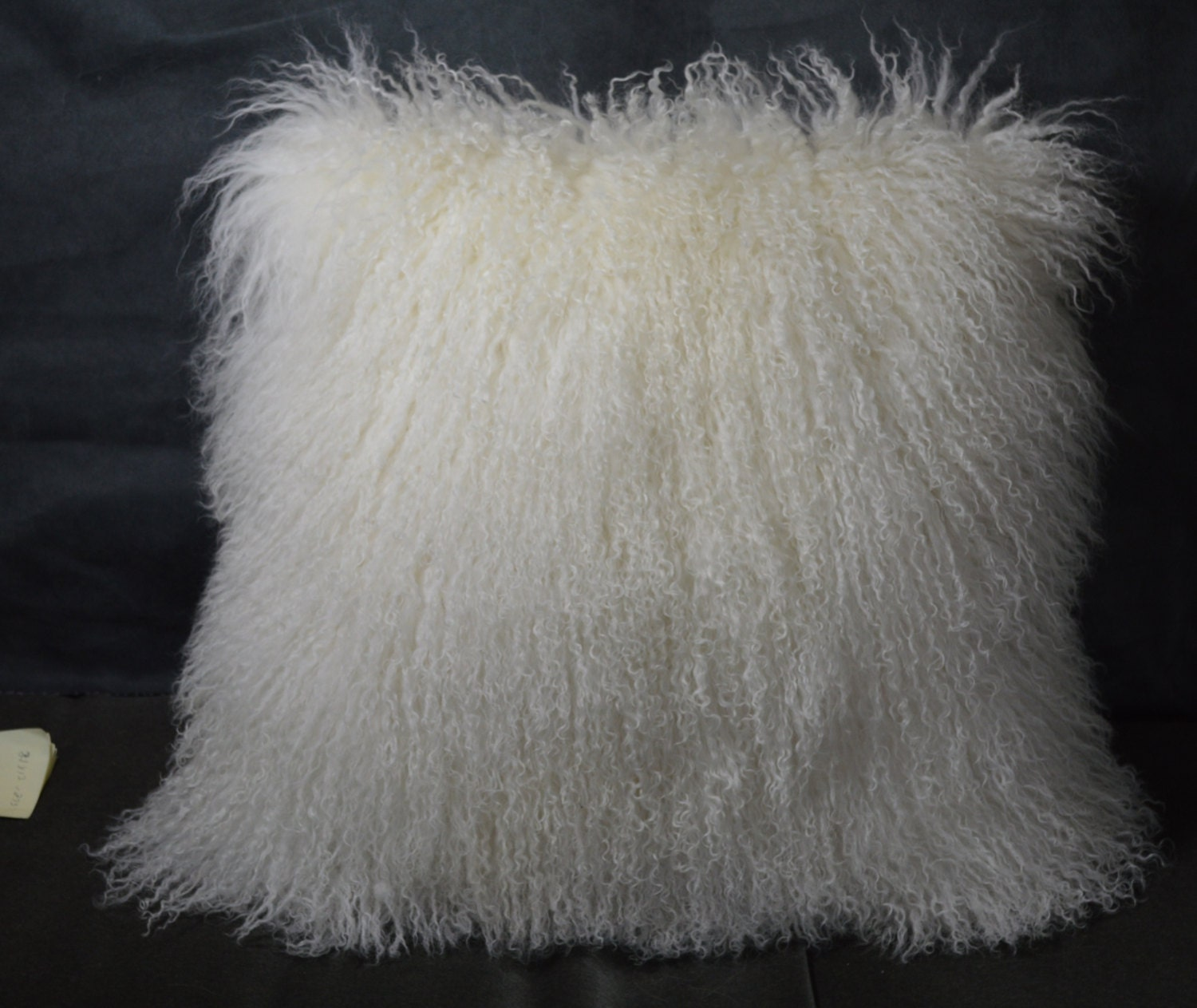for you faux your bow fur plum and com pin awesome space white spaces stuff pillow pillows urbanoutfitters