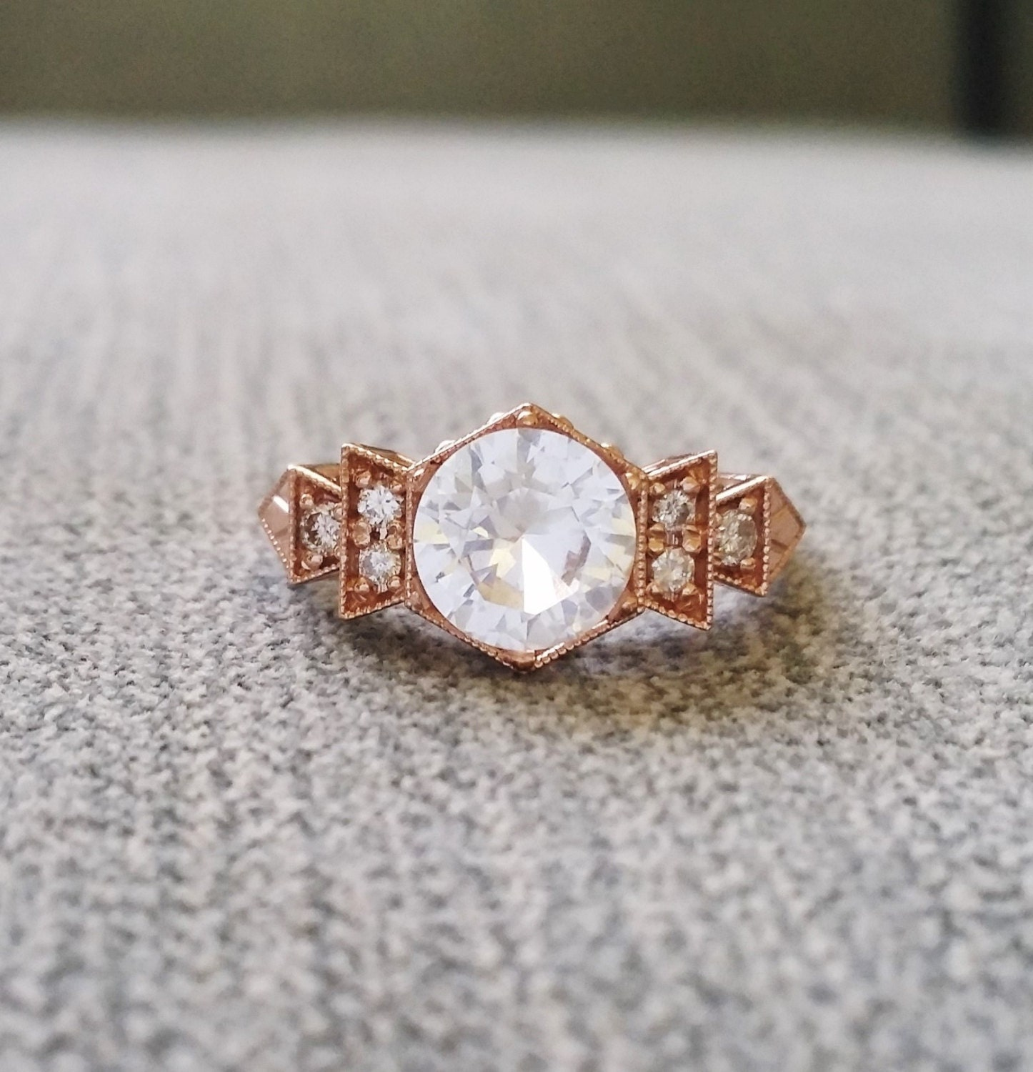 that edwardian vintage edwardianengagementringsantique engagement rings bring the real look antique