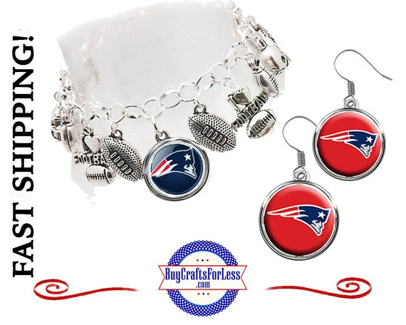 SPoRTS - NFL ~ MLB ~ NBA - Jewelry MoVED to NeW SiTE