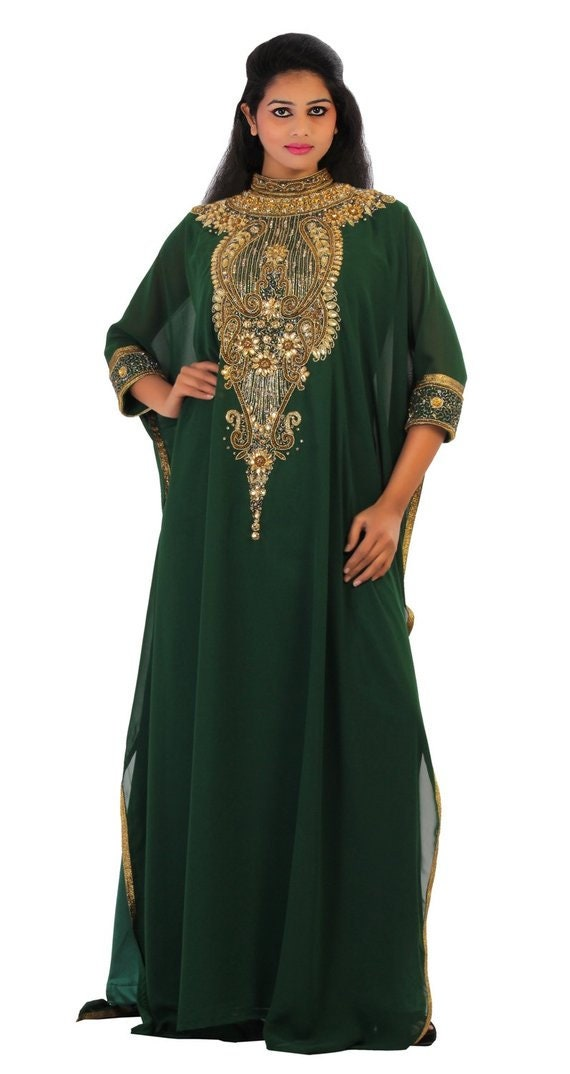 kaftan Abaya Plus dress Dubai Maxi Plus size Dress size clothing African dress Elegant clothing dress Kaftan dress Party Caftan 805PB4qgP
