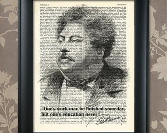 Alexandre Dumas, Quote, Alexandre Dumas, print, Alexandre Dumas Art,Dumas Print,Dumas Quote,French Writer,The Three Musketeers,Monte Christo