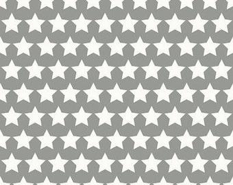 Printed Fabric polyester pattern 555 medium size | Per Metre