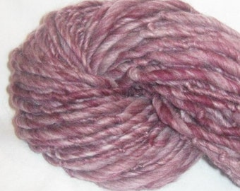 Country Comfort Wool and Mohair Blend Bulky Single 70 yards 4 oz 6 wpi