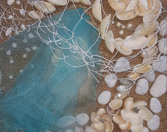 "Sea Art ""Spring"""