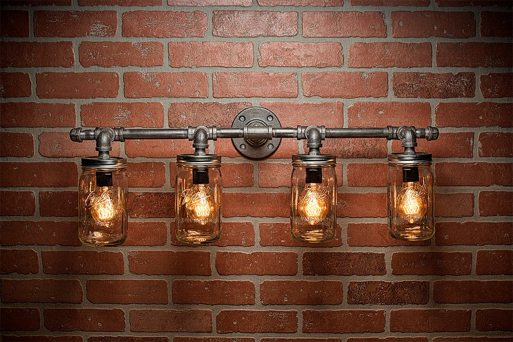 vanity must normagdesigns bronze ideas com bulb wallpaper awesome image pic gallery see edison light beautiful