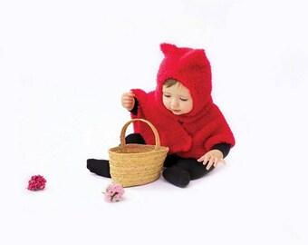 Catalog Babystories n5 Katia