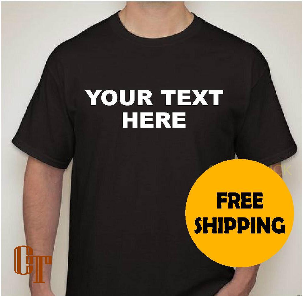 Custom writing service t shirt