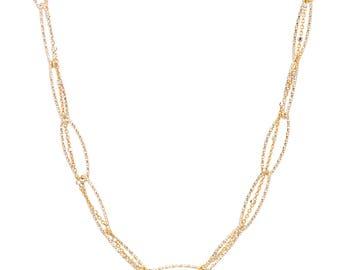 Brera Necklace