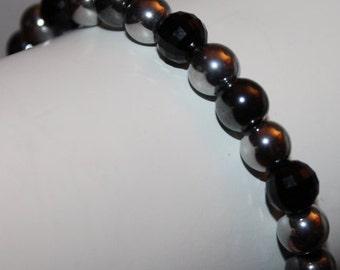 Jewelry Silver, silver beaded jewelry, silver beaded bracelet, silver pearl bracelet, silver pearl jewelry, bracelet silver, silver pearls