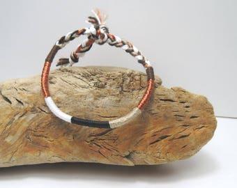 friendship-bracelet child