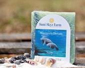 Mariner's Dream Soap ...