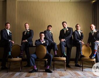 Wedding Neckties Red Gingham Neckties Custom Neckties Mens Cotton Neckties Mens Necktie Seafoam Neckties Neckties