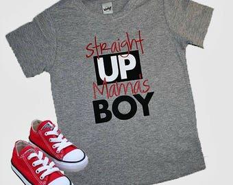 trendy boys tee, toddler shirt, boys tshirt, hipster baby clothes, toddler boy shirt, boys clothing, boys clothes, hipster boy shirt