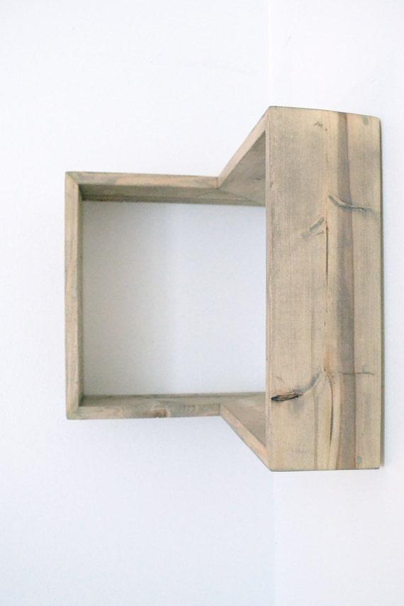 unit ikea pin first shelving sideboard bitr entry de shelf box