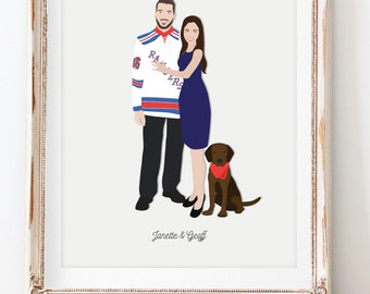 Personalized gift for husband, Wedding Gift for Husband, Christmas Gift for Husband, Gifts for Husband, Husband Gift Idea Personalized