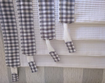 Cotton bags size 25x22 multipurpose