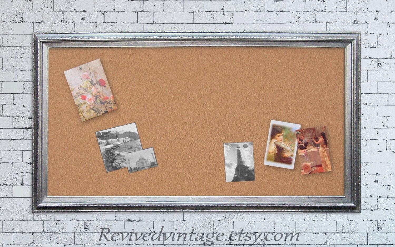 office cork boards. 🔎zoom Office Cork Boards H