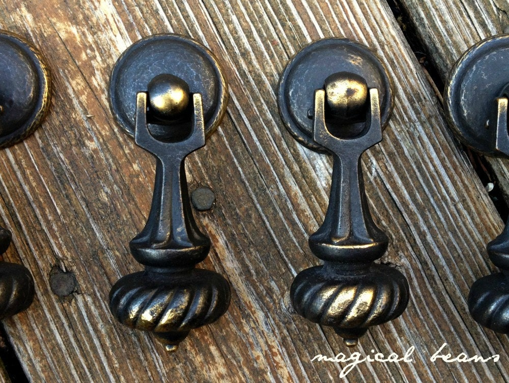 drop cabinet pulls - Take.thisweeksplaylist.co
