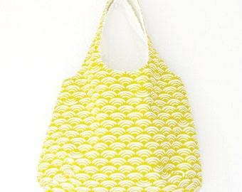 Canvas tote bag Boho bag Hobo bag Geometric Mom gift  Shoulder bag Beach bag Gifts for her Gift for women Sister gift Reusable grocery bag