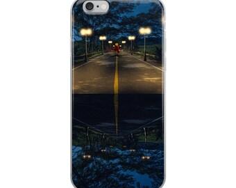iPhone 6/6plus  6s/6splus 7/7plus 8/8plus and X Case