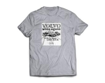 Volvo PV444 T-Shirt