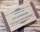 Graystone Natural Homemad...
