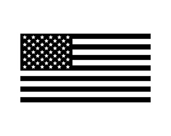 American flag svg 4th of july svg Fourth of July Svg American flag svg USA flag cut file Cricut Explore Silhouette Cameo dxf svg