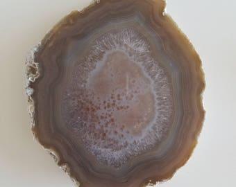Geode Slice