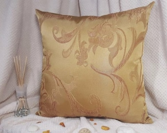 Pillow decorative for your house!