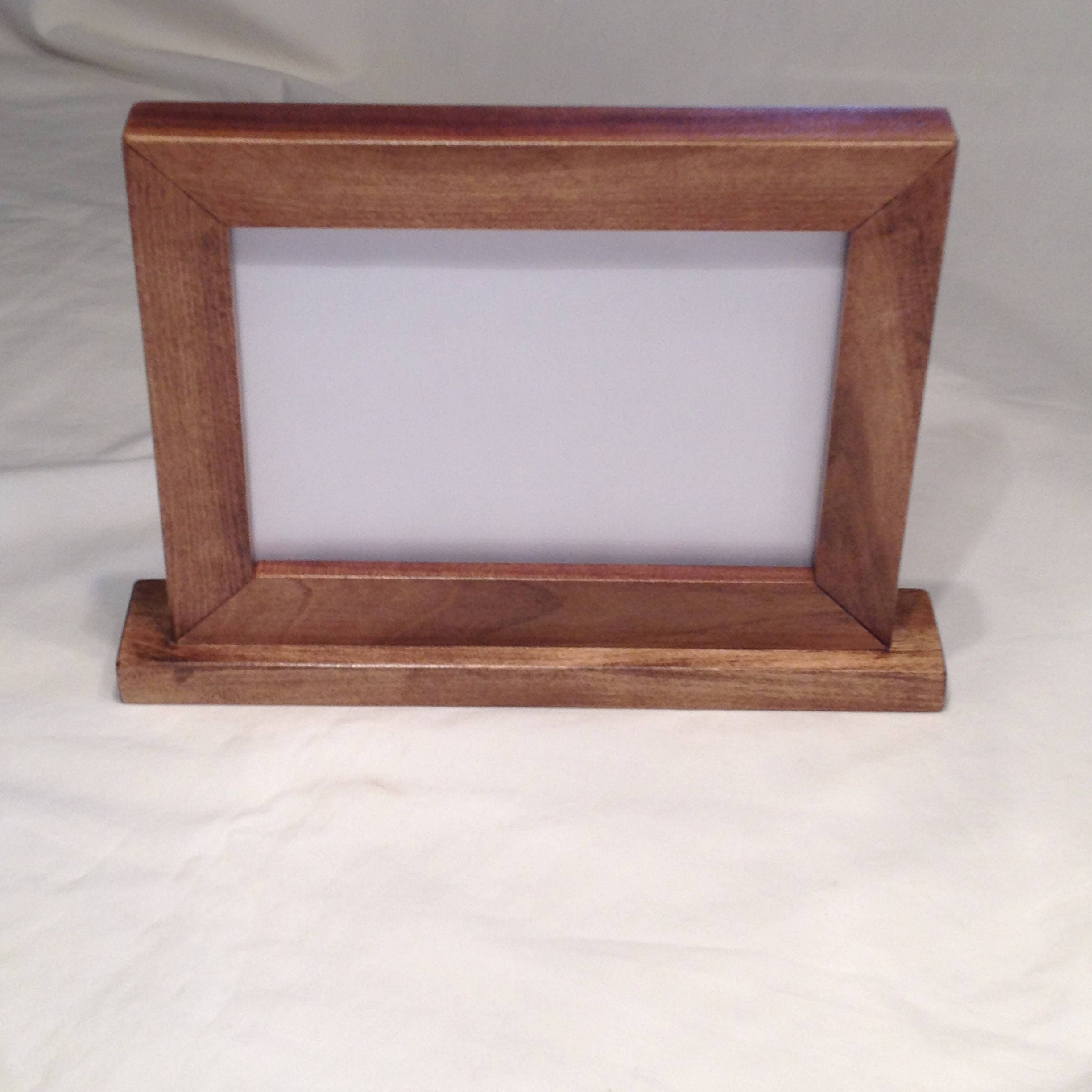 Funky Double Sided Frame 8x10 Frieze - Picture Frame Ideas ...
