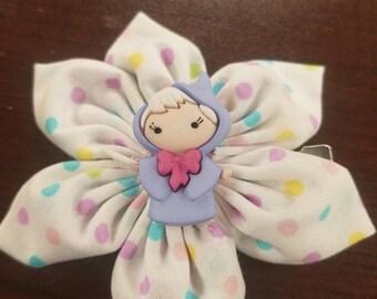 Fairy Godmother Bow