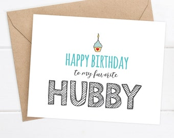 Coworker birthday card funny birthday card snarky birthday funny husband card husband birthday card snarky birthday card just because funny bookmarktalkfo Image collections