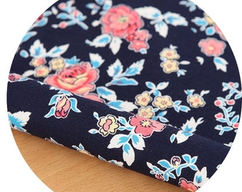 cotton 1yard (44 x 36 inches) 73224