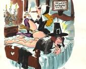 Original Playboy Prelimin...