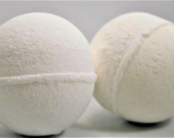 Coconut Bath Bombs, White Bath Fizzy, Bath Fizzies, Bath Fizz Ball, Bath Fizz, Bath Fizz Bomb, White Bath Bomb, Bath Bombs, Bathbombs