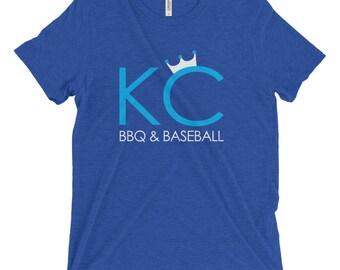 Kansas City Royals | KC Royals | Kansas City Apparel | KC Apparel | Kansas City T-shirt | KC T-shirt | Royals Apparel | Royals T-shirt