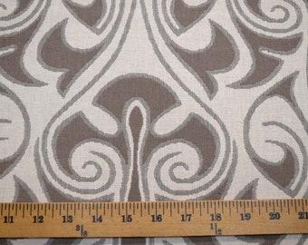 KW1041 Keystone Fabric